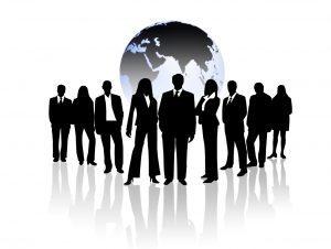 global-team-1238048-300x226